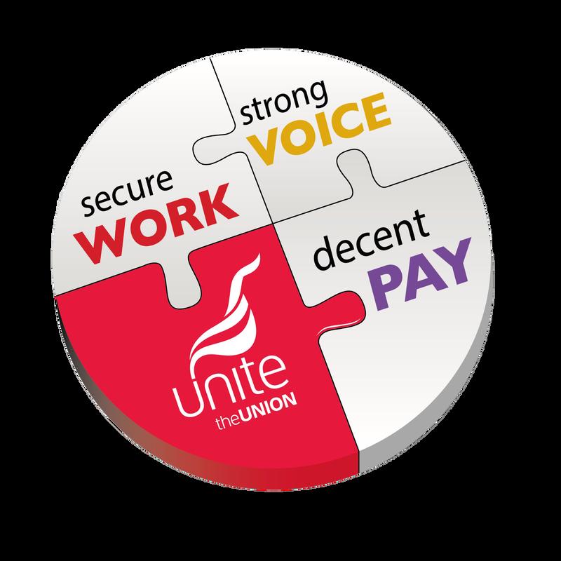 uniteuoc.org.uk