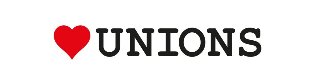 Heart Unions